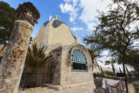 bla tur rejse arkitektonisk historisk historiske
