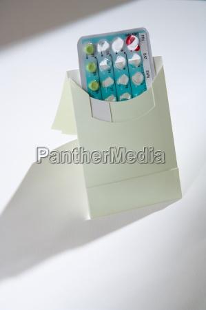 p piller