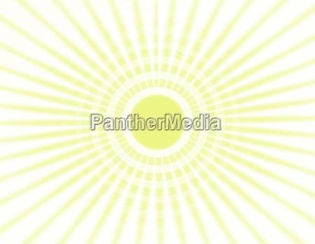 ilustracoes dos feixes de sun
