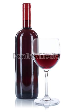 vin flaske glas vin flaske vin