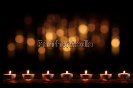 lys laegter gylden fest hojtidelighed selskab