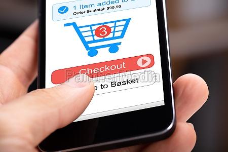 person indkobe kobe ind shoppe shopping