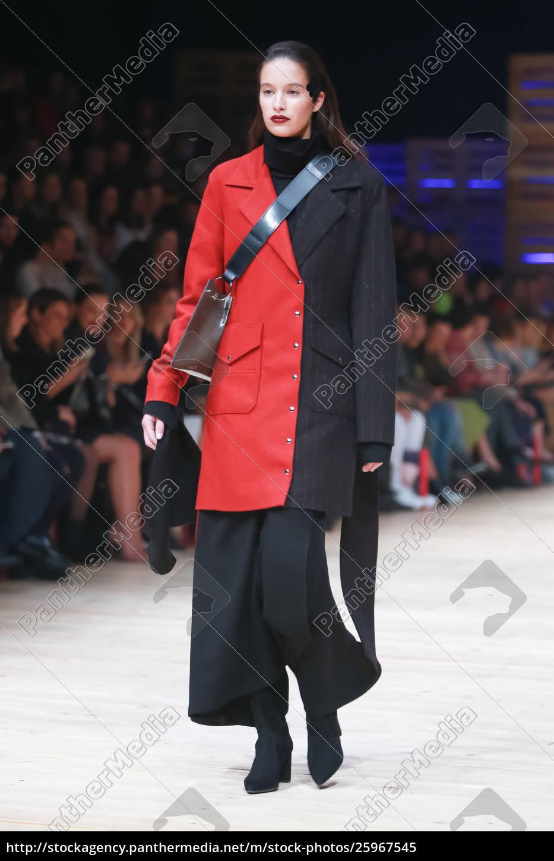 15 catwalk kopier | Costume.no