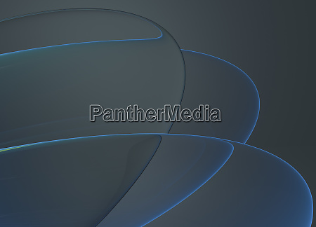 dark blue abstract backgrounds pattern