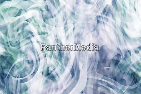 full frame swirling chaotic abstract backgrounds