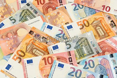 eurobank note valuta finansiering baggrund