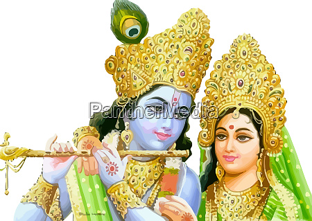 yashoda lord krishna festival hinduisme kultur