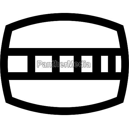 vandret, linearitet - 26206978