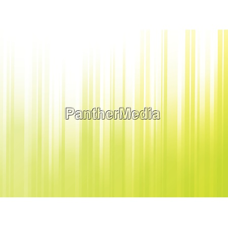 abstract striped vertical rectangle overlay pattern