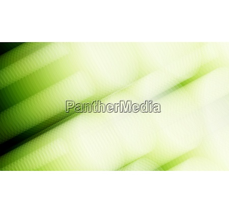 wide format abstract background visual illusion