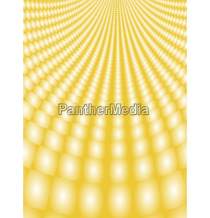 vector abstract background with blur vector