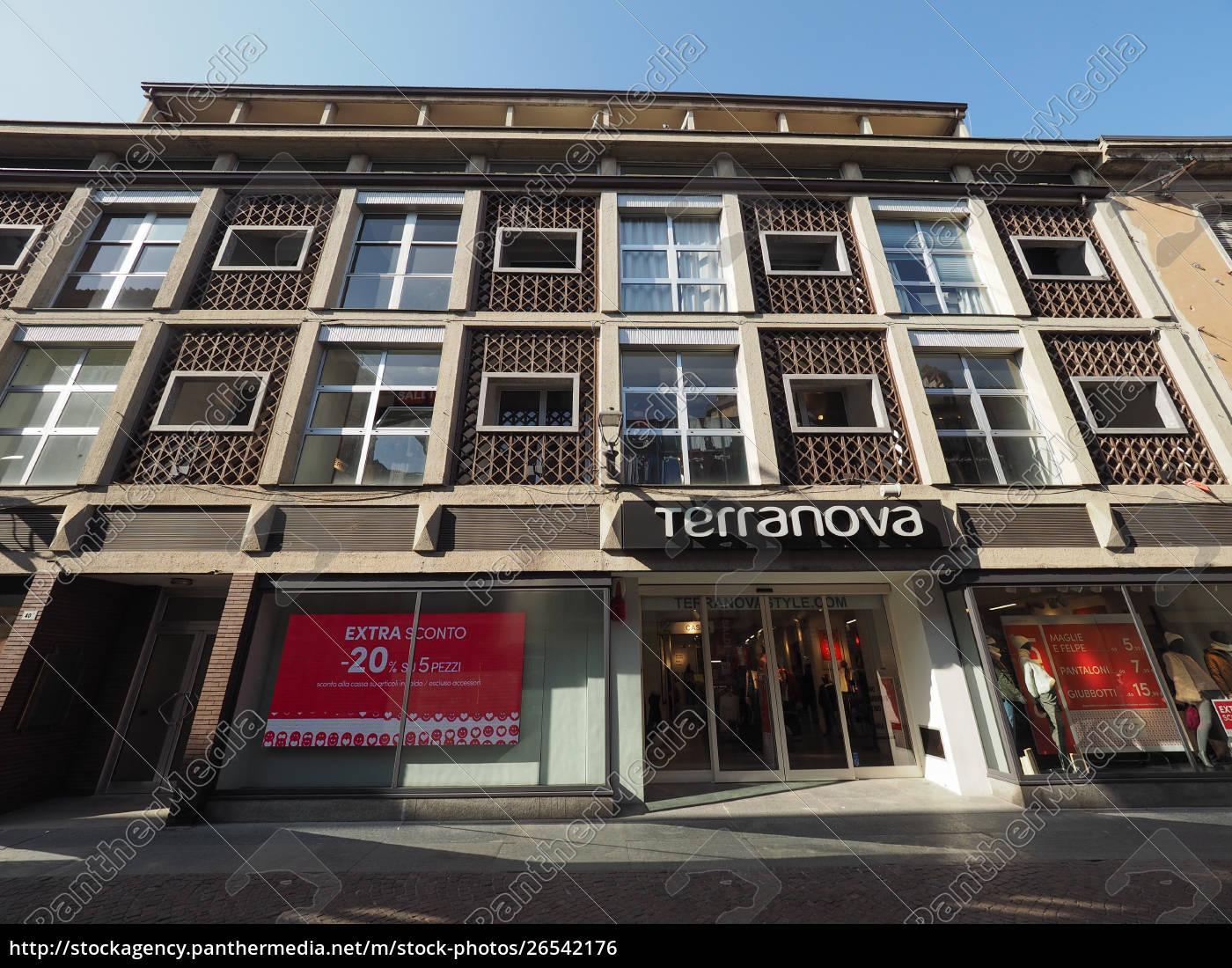 terranova, clothes, store, in, alba - 26542176
