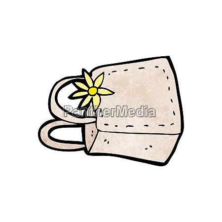 cartoon, illustration - 26570352