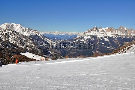 skiløb, insouthern, tyrol - 28131859