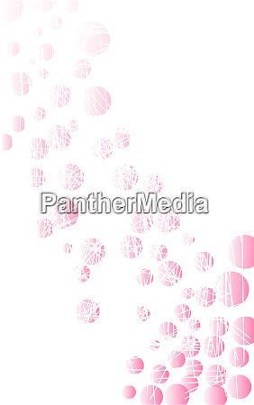Billed-id 28661407