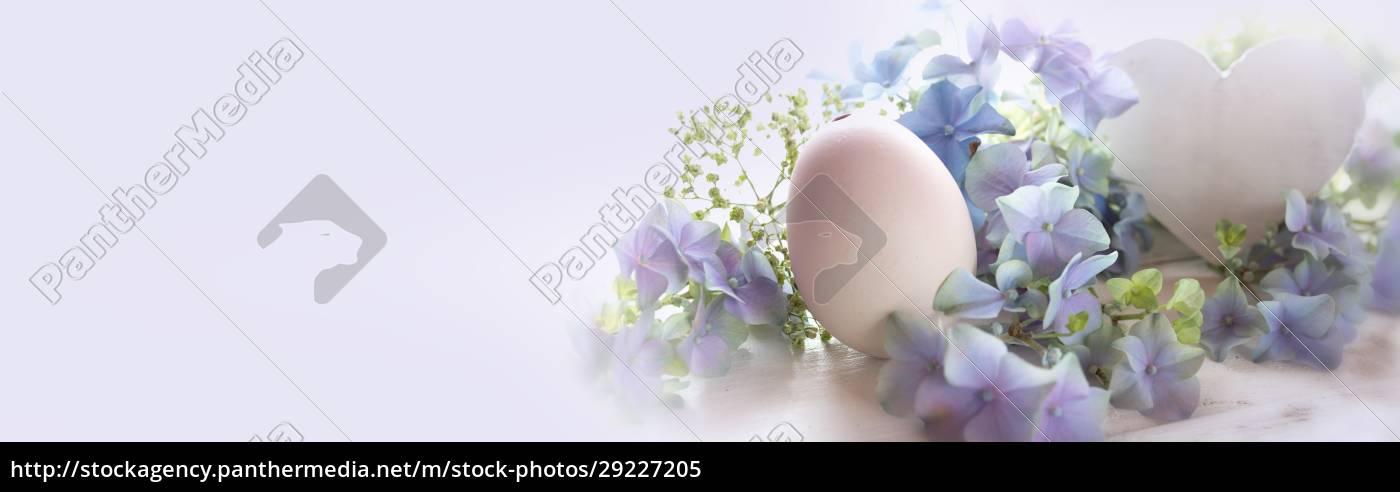 bud, lilla, påske, stilleben - 29227205