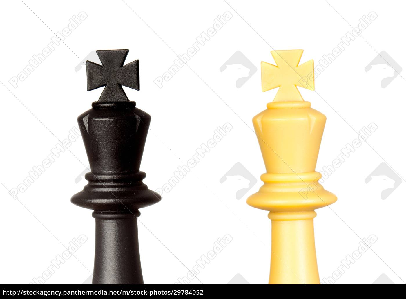 kings, competition - 29784052