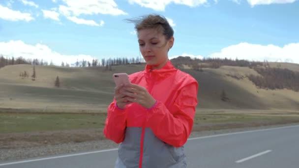 Video B156044704