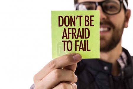 business sign success attitude up inspiration