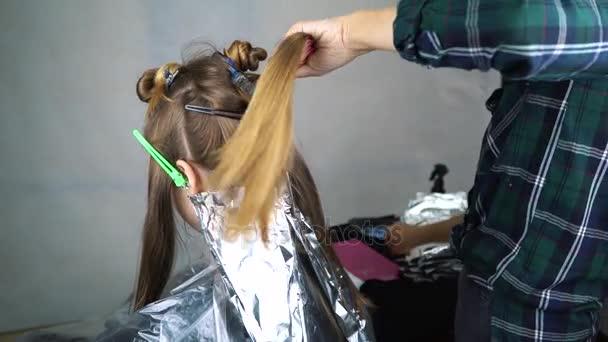 Video B164092274