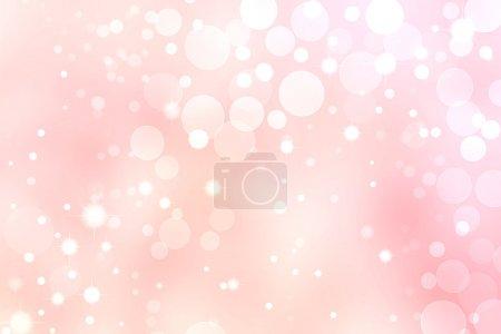 Billed-id B9612581