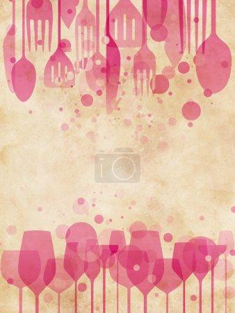 Billed-id B12097127