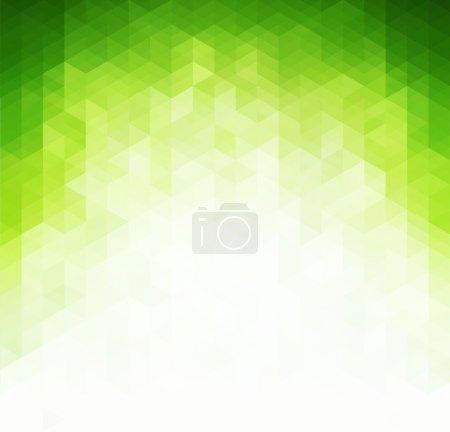 Billed-id B28232265