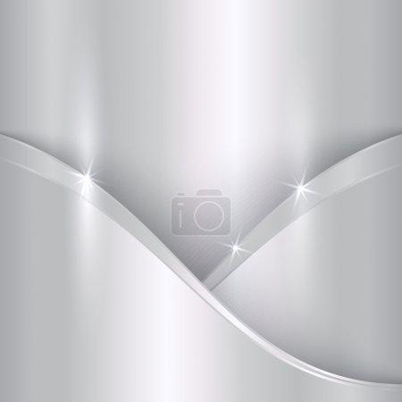 Billed-id B50436379
