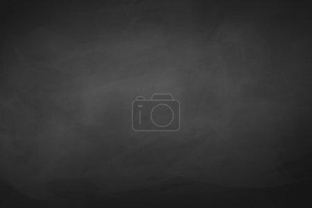 Billed-id B51116273