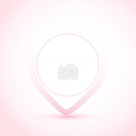 Billed-id B25554465