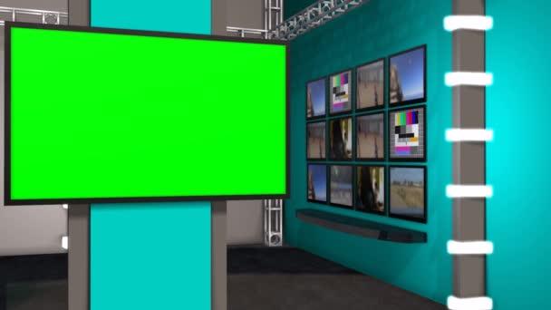 Video B75659929