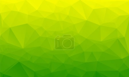 Billed-id B79228002
