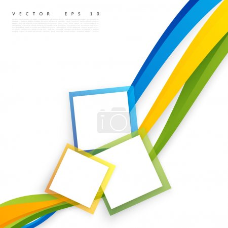 green, color, yellow, group, white, blue - B71007507