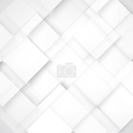 Billed-id B69330297