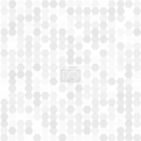 Billed-id B71008009