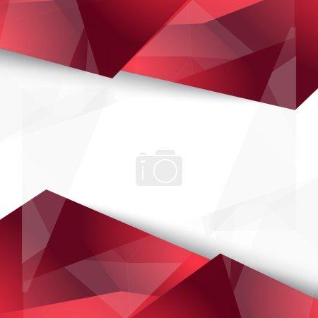 Billed-id B68960007