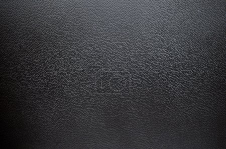 Billed-id B80680524