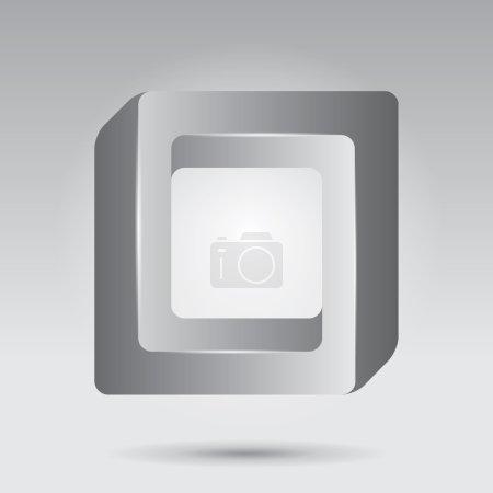 Billed-id B56561079