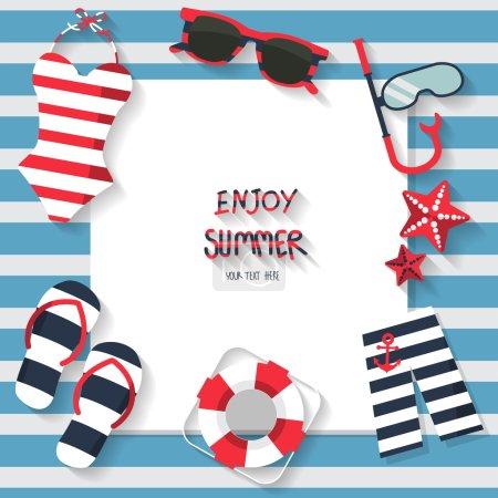 color, fun, vector, striped, background, vibrant - B94061524