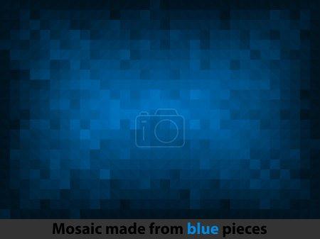 Billed-id B69808369