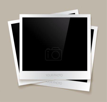 Billed-id B5909815